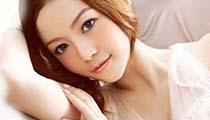 中国美容行业四大项目的行业状况