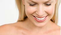 水对肌肤有什么作用,如何用水来美容?