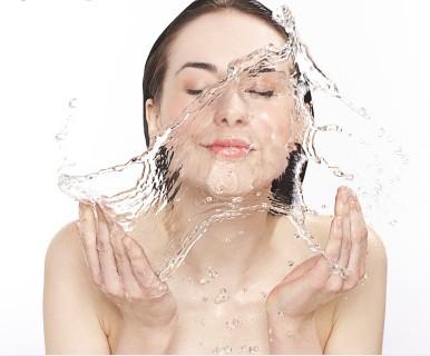 joyjuly冷热双喷蒸脸器--秋冬季节补水必备神器