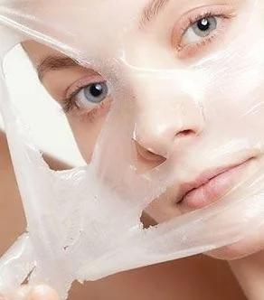 你抹在脸上的护肤品真的被吸收了吗?